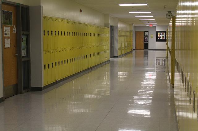 school-1413366_640